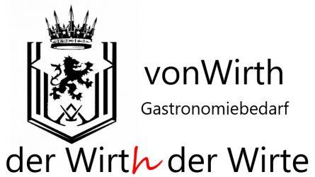 gastronomiebedarf-von-wirth