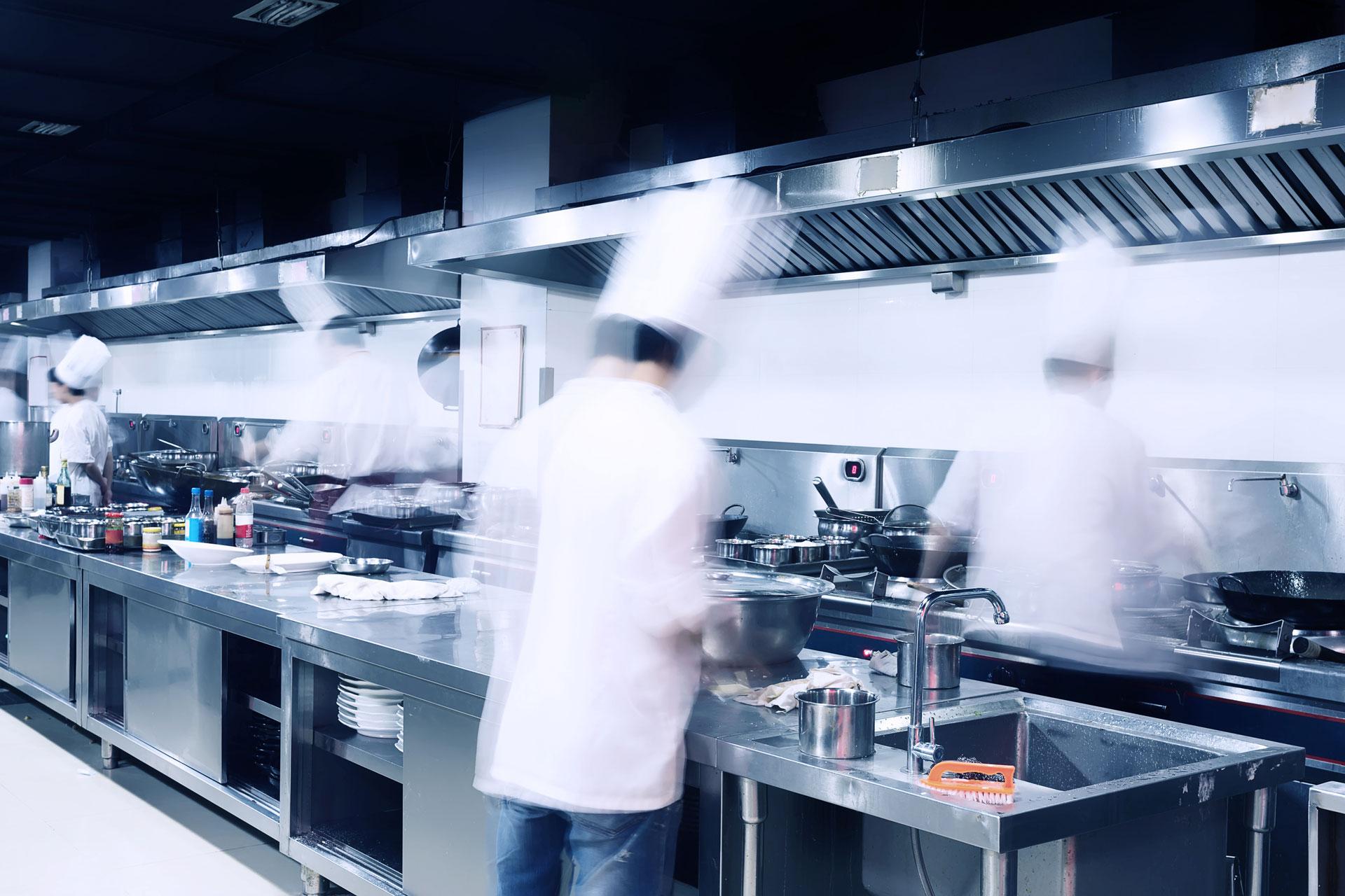 Gastronomiebedarf vonWirth